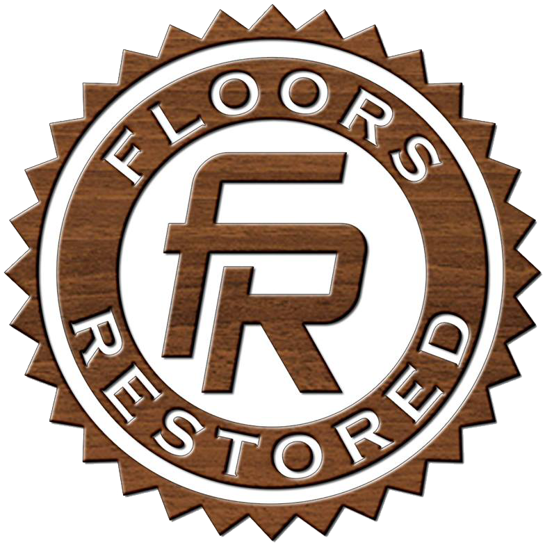 Floors Restored