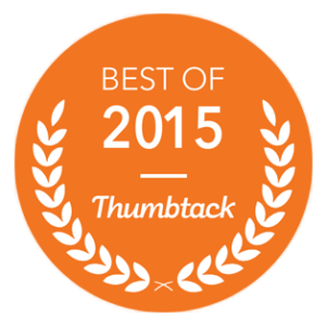 thumbtack_2015