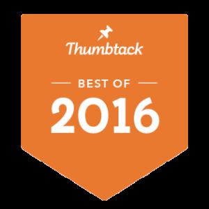 thumbtack_2016